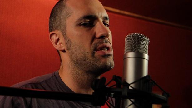 Mishka Singer