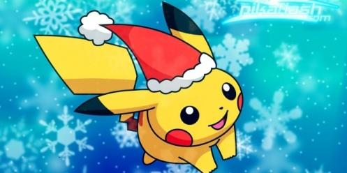 Christmas-Pikachu-660x330